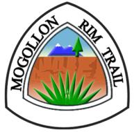 MRT_logo_final